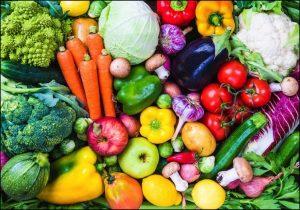 幼児、栄養補助、野菜、青汁、飲みやすい