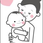 【母乳出ない】を解決、食事から驚くほど出る方法&乳腺炎予防も効果的