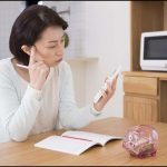 【ポイ活】ネットで貯める主婦のへそくり&お小遣い獲得方法一挙まとめ