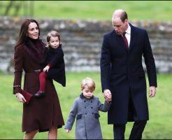 ウィリアム、キャサリン、第3子、名前、予測、候補、アーサー