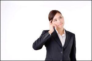 新入社員、女性、服装、悩む、困る、プチプラ、アレンジ