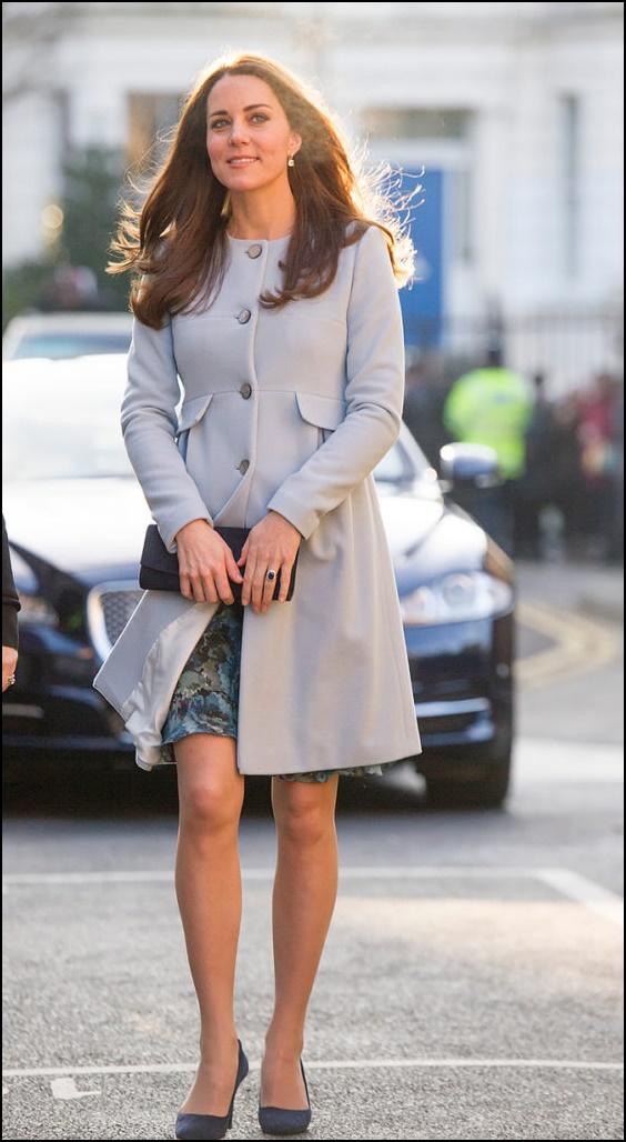 キャサリン妃、マタニティ服、可愛い、ブランド、どこのブランド、どこで買える?