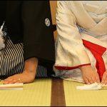 個室でゆっくりが叶う、結納&顔合わせ【レストラン&ホテル】東京