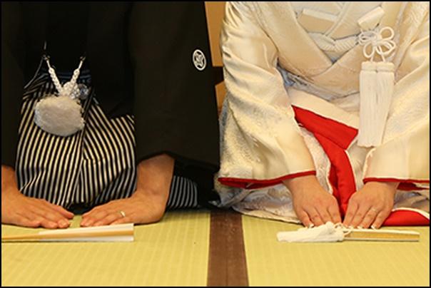 東京、結納、顔合わせ、オススメ、ゆっくり、レストラン、ホテル