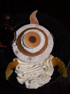 仮面ライダーレストラン、子連れ、メニュー、雰囲気、レビュー