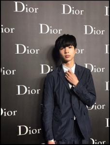 鈴木仁、ドラマ、白衣の戦士、モデル、韓国、イケメン