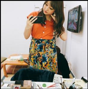 菊地亜美、痩せた、ライザップダイエット、ビフォー・アフター画像まとめ