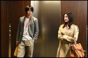 わたし定時で帰ります、吉高由里子、ドラマ衣装、2019春ドラマ