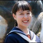 戸田恵梨香が太った、「スカーレット」で極端な増量なぜ?【画像】