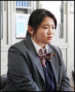 富田望生、ぽっちゃり、可愛い、増量、役作り、体重変化、まとめ