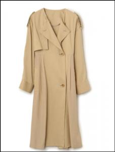 吉高由里子、わたし定時で帰ります、1話、衣装、スカート、ジャケット、バック、ブランドどこの?