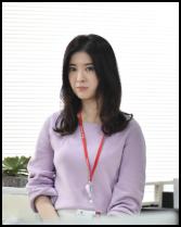 吉高由里子、私定時で帰ります、1話、衣装、スカート、ジャケット、ブランドどこの?