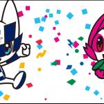 【東京オリンピック】チケット抽選エントリー前に要確認、決勝戦は8月頭の土日に集中。