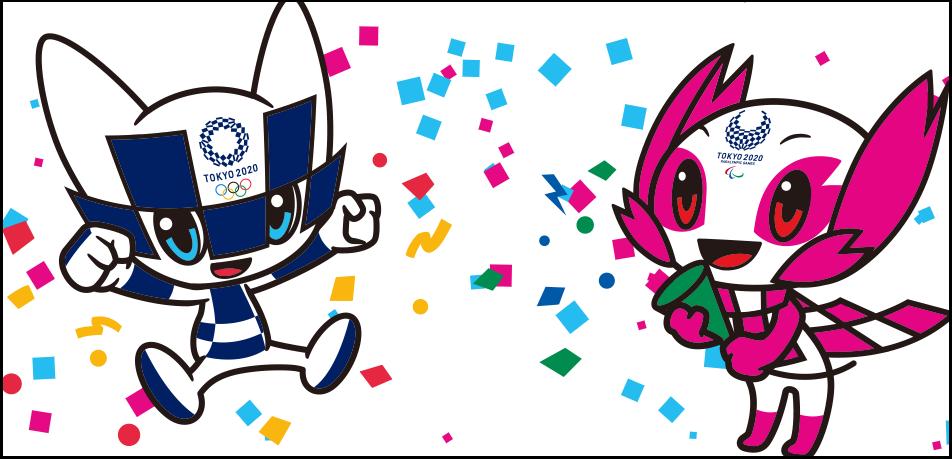 東京五輪、オリンピック、チケット抽選、決勝戦、8月頭土日集中