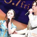 中村倫也は歌が下手、生歌【アラジン】歌うも音程外れる【動画】