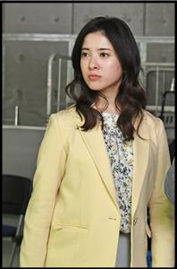 わたし定時、吉高由里子、2話、花柄トップス、コート、ブランドどこの?