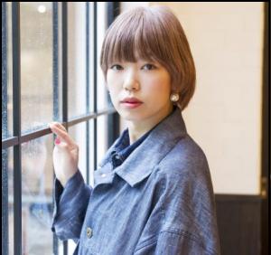 宇野実彩子、パクチャン、髪型、メイク、可愛い、キレイ
