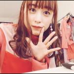 【パーフェクトワールド5話】山本美月・衣装、花柄ジャケットのブランドは?