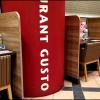 ガスト・ジョナサン【一人席】店舗まとめ、Wi-Fi&電源無料でノマド最適