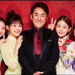 歴代キャスト【ミス・サイゴン】2020キム役・高畑充希から本田美奈子まで