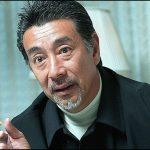 高田純次当て逃げ、金で解決しようも「当たり屋」を囁かれる被害者とは?