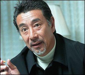 高田純次、当て逃げ、金で解決、当たり屋、被害者とは?