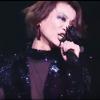 氷川きよしビジュアル系【動画】スケ衣装でハードなロックに転身か?