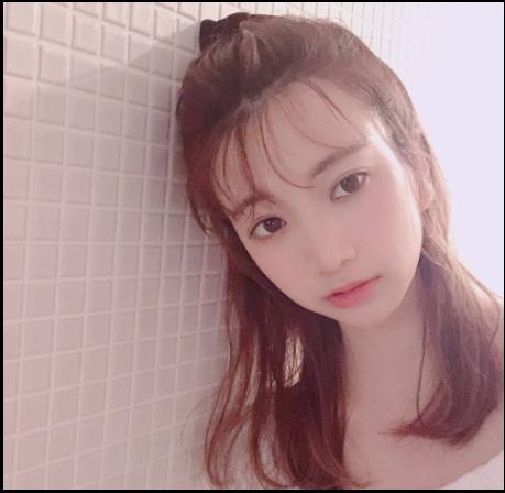 源藤アンリ、アイリから改名、嘘つき女の正体、ヤバイ女