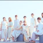 ハモネプ【DUC】メンバー、アカペラ経験無し!歌唱経歴も多彩なグループ
