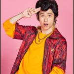 【セミオトコ】ヤンキー役の三宅健、40歳奇跡の学ラン姿&その演技力とは?