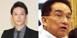 ジャニー喜多川、死亡、ジャニーズ事務所、後継者、次期社長、誰?