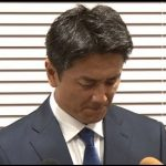 原田龍二ラジオで号泣、厳しい喝を入れたニッポン放送・東島衣里アナの言葉。