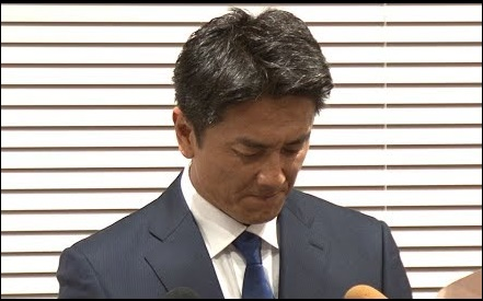 原田龍二、号泣、ラジオ、ニッポン放送、東島衣里アナウンサー