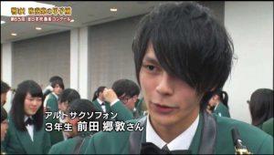 ノーサイドゲーム、イケメン、眞栄田郷敦、真剣佑、弟、過去出演作、ドラマは?