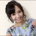 【緑川静香】貧乏をネタにするアラサーアイドル・メルカリ出品番組で大注目