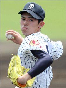 大船渡高校、佐々木朗希投手、見たい!、試合日程、当日券は幾ら?岩手県営野球場