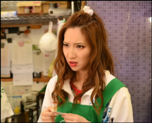 ファーストサマーウイカ、凪のお暇、女優、何役?、毎回変わる役、総まとめ