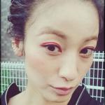 西山茉希・激ヤセにやつれ顔、最近の劣化症状に心配の声【画像比較】