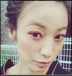 西山茉希、激ヤセ、やつれた、20代、ピチピチ顔、画像比較、心配