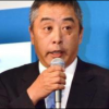 【圧力・パワハラ】吉本・岡本社長とは?ダウンタウン元マネージャー