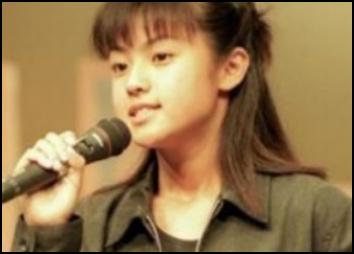 ルパンの娘、深田恭子、年齢、36歳、老けない、アラフォー
