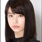 【ルパンの娘】警官:新谷香役・さとうほなみって誰?正体はゲスの極みメンバー。
