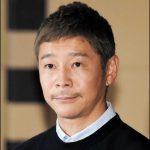 前澤友作のゾゾEXIT、手にする退職金や株売却額は2,500億円以上!