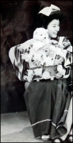 まだ結婚できない男 草笛光子 母役 前作 若き頃 比較画像 奇跡の80代