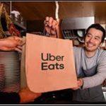 Uber Eats・ぐちゃぐちゃ破損トラブルの責任は誰に?配達員?対策は?