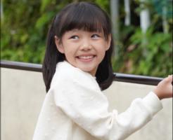 同期のサクラ 6話 子役 粟野咲莉 相武紗季 娘役 なつぞら 出演