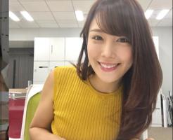 鷲見玲奈 不倫か?リーク元 通報 増田アナの妻 廣瀬智美 NHKアナウンサー
