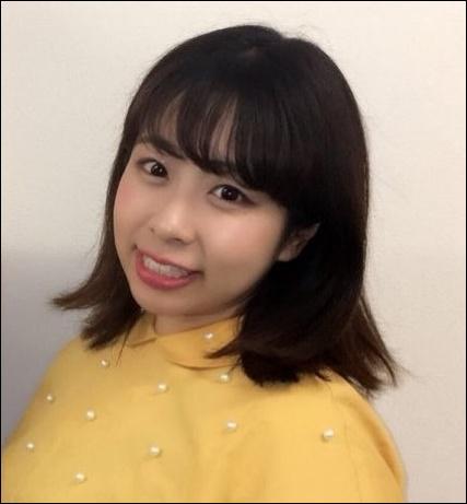 餅田 駆け抜けて軽トラ 号泣! 理由 田中圭 オーバーサイズ 体 バックハグ