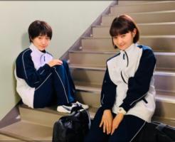 警察学校 校則 ルール 髪型は短め 黒 教場 大島優子 川口春奈 葵わかな