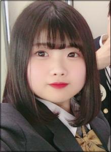 松谷愛来 プロフィール 彼氏はいる? 高校卒業 進路は? カラオケバトル2020